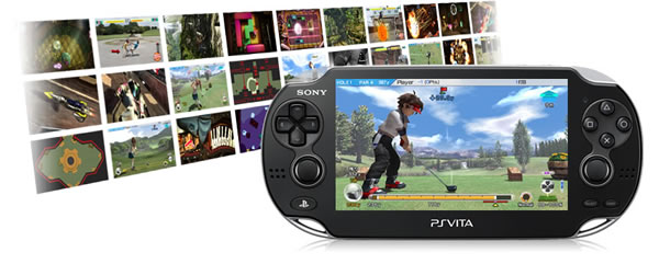Download And Install PS1 Games On PS Vita, Here's How ...